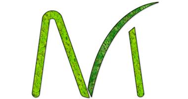 Logo Végétal | Nouveau Monde Avocats