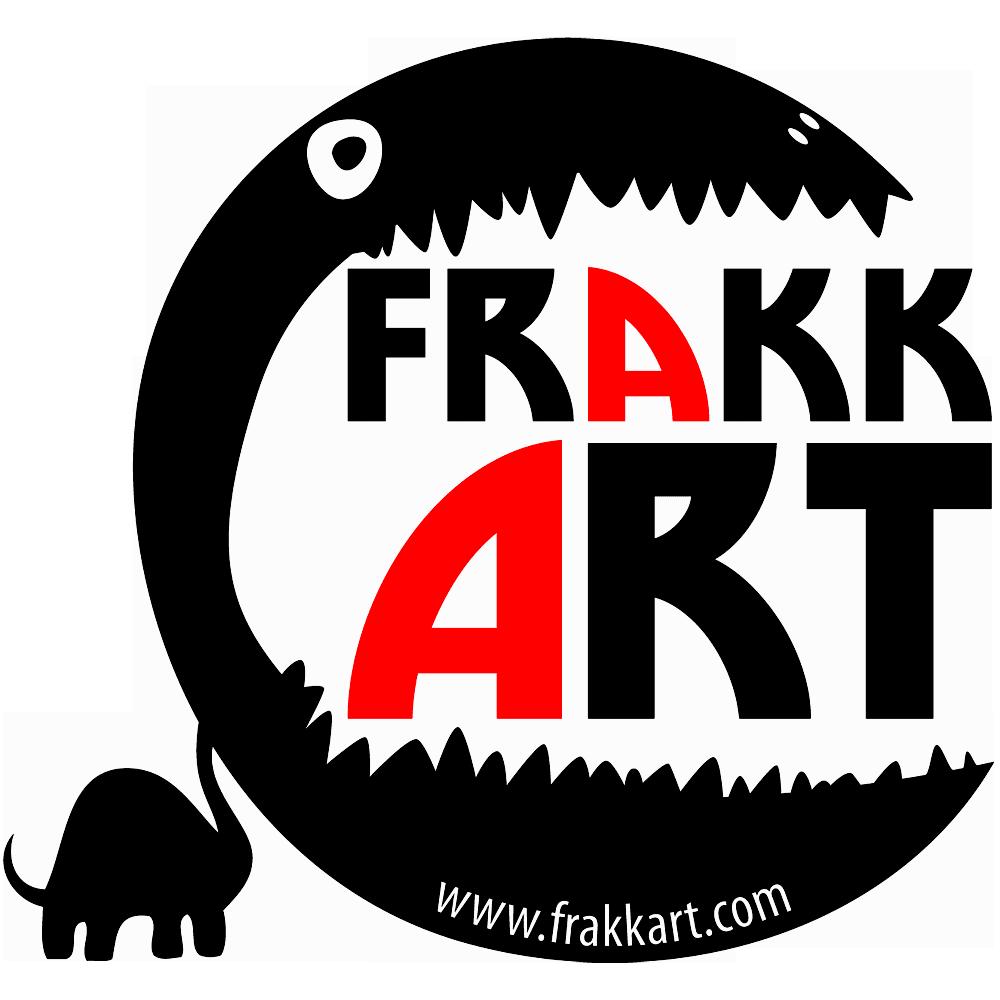 FraKKart - Graphiste - Saint-Malo - Bretagne