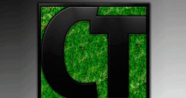 Tableau Végétal | CT